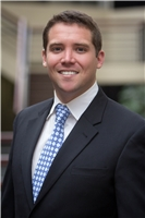 Justin S. Peterson Attorney Photo